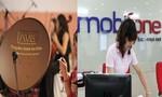 Vụ Mobifone mua AVG: Đã thu hồi hơn 4.500 tỷ đồng