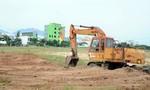 Cảnh cáo Chủ tịch UBND quận Cẩm Lệ, Đà Nẵng