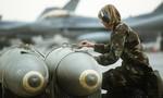 Mỹ bán cho Bahrain 3.200 quả bom phá hầm