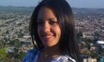 Thêm một nạn nhân trong vụ rơi máy bay ở Cuba tử vong