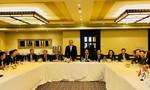 Trao đổi kinh nghiệm về các giải pháp đô thị thông minh tại Israel
