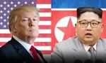 Trump: Hội nghị thượng đỉnh Mỹ - Triều có thể bị hoãn