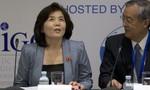 Triều Tiên tiếp tục đòi huỷ thượng đỉnh Mỹ - Triều