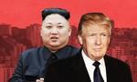 Trump: Thượng đỉnh Mỹ - Triều vẫn có thể diễn ra vào ngày 12-6