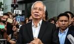 Malaysia tịch thu gần 29 triệu USD từ nhà con cựu thủ tướng