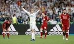 Rực sáng trong trận chung kết, tương lai nào cho Gareth Bale?