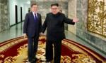 Hàn Quốc: Kim Jong Un cam kết phi hạt nhân hoá hoàn toàn