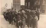 Ngày này năm xưa: Bỉ đầu hàng Đức vô điều kiện