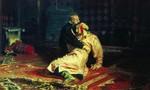 'Bợm nhậu' phá hủy kiệt tác hội họa tại viện bảo tàng Nga