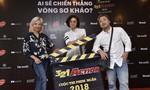 Thi phim ngắn 321 Action: Truyền lửa cho các nhà làm phim trẻ