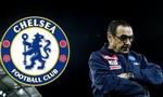 Rộ thông tin  Chelsea đạt thỏa thuận với HLV Sarri