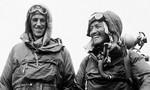 Ngày này 65 năm trước: Người đầu tiên chinh phục đỉnh Everest