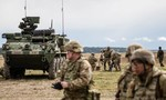 Nga cảnh báo việc Mỹ muốn tăng 'hiện diện quân sự' tại Ba Lan