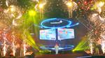 Ngân hàng tiếp sức xu hướng người Việt sống khỏe