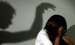 Cha dượng xâm hại con riêng của vợ đến có thai