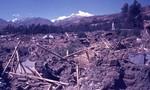 Ngày này 48 năm trước: Động đất làm 100.000 người chết và mất tích