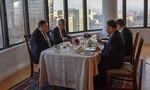 Tướng Triều Tiên gặp ngoại trưởng Mỹ ở New York