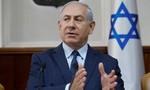 Căng thẳng Israel và Iran leo thang