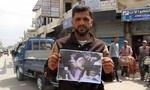 Thanh sát viên quốc tế sẽ tìm các thi thể nghi trúng độc ở Douma
