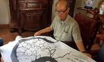 Thủ tướng ký phê duyệt quy hoạch Thủ Thiêm không ký vào bản đồ