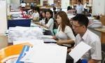 Trung ương thông qua Nghị quyết về cải cách chính sách tiền lương và BHXH