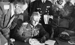 Ngày này năm xưa: Đức Quốc xã đầu hàng vô điều kiện
