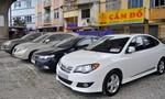 Nhân viên cầm cố ôtô của công ty lấy tiền trả nợ thua bạc