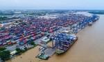 TP.HCM định hướng thành lập 3 trung tâm Logistics