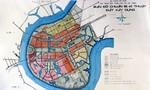 TP.HCM mượn 13 tấm bản đồ quy hoạch Thủ Thiêm của ông Võ Viết Thanh