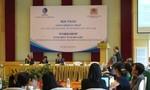 Hơn 81% công chức Sở Tư pháp Lâm Đồng là lãnh đạo