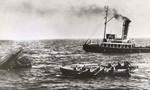 Ngày này 79 năm trước: Niềm tự hào của Hải quân Anh chìm xuống biển