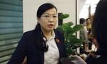 Chuyển kiến nghị của cử tri về Thủ Thiêm đến Thanh tra Chính phủ
