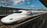 Bắt giữ nghi phạm giết người trên tàu cao tốc Nhật Bản