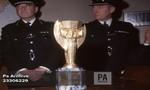 Những kỳ án liên quan tới World Cup (kỳ 1)