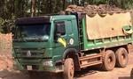 TP.Biên Hòa: Dân bức xúc vì xe ben chở đất không che bạt