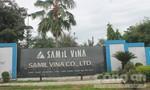 Nổ lò hơi tại KCN Long Thành, nhiều công nhân hoảng hốt