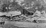 Ngày này 121 năm trước: Động đất kinh hoàng tại Ấn Độ