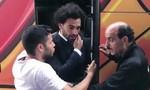 Ai Cập lo sốt vó vì Salah chưa bình phục chấn thương