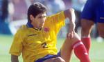 Những kỳ án liên quan tới World Cup (kỳ 2)