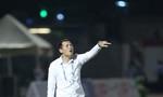 Các CLB V-League lên kế hoạch thiết quân luật World Cup 2018