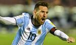 World Cup – cơ hội cuối của Messi