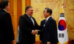 Sau cuộc gặp với Trump, ông Kim có thể sẽ gặp thủ tướng Nhật