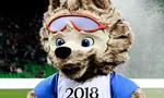 Bài học vỡ lòng về giải bóng đá thế giới 2018