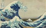 Ngày này 122 năm trước: Sóng thần hủy diệt Sanriku