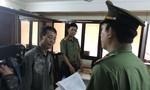 Công an TP.HCM: Bắt giam kẻ kích động tụ tập, gây rối