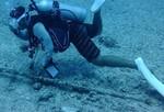 Tuyến cáp quang biển AAG tiếp tục gặp sự cố
