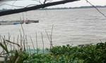 Camera ghi hình người đàn ông nhảy cầu Mỹ Thuận