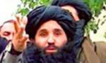 Mỹ tiêu diệt thủ lĩnh Taliban ở Pakistan