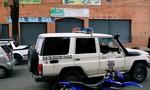 Hỗn loạn tại hộp đêm Venezuela, 17 người chết