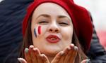 Du lịch bóng đá đem lại 10 tỷ euro